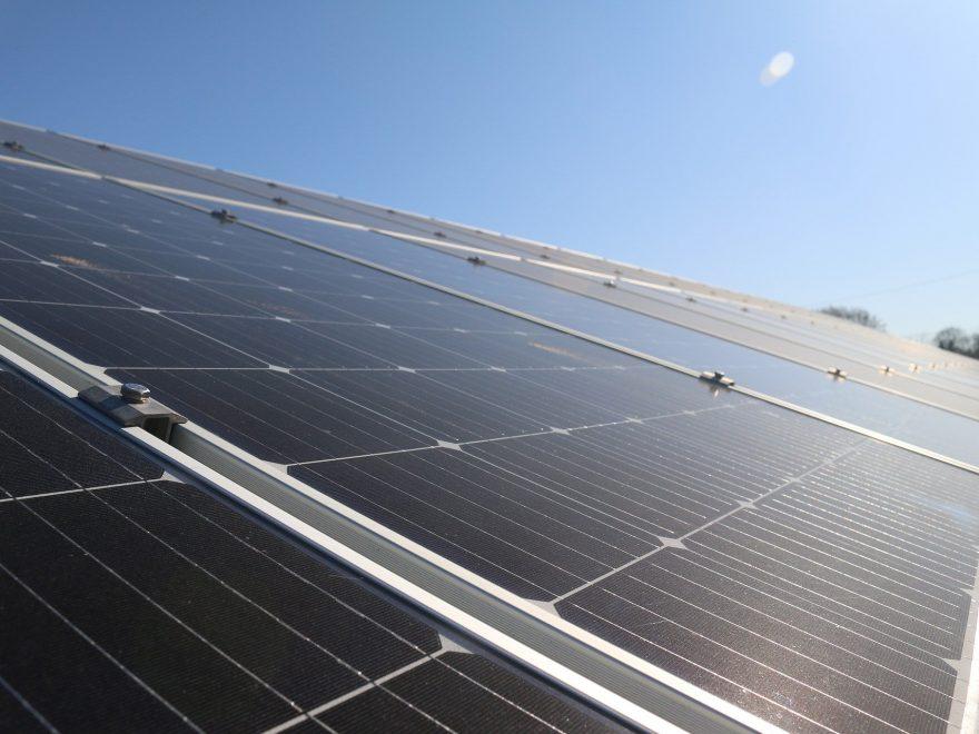 Ist Photovoltaik Sinnvoll?